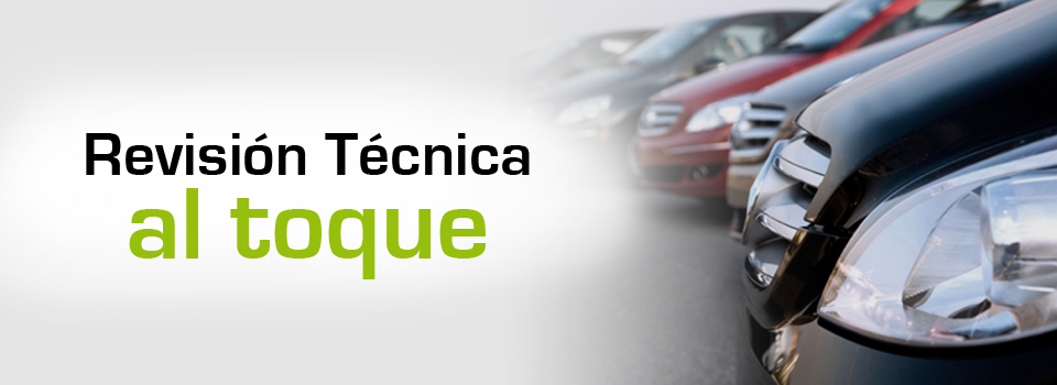 reviplus-coches-al-toque-revision-tecnica