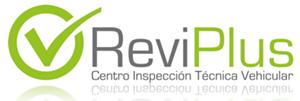 Reviplus